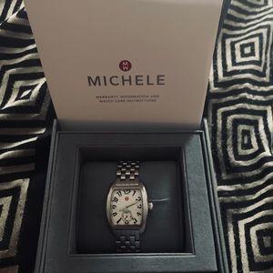 Urban mini Michele watch